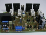 dx300B-3